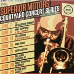 Superior Motors Menu >> Courtyard Concerts East Shore Pittsburgh