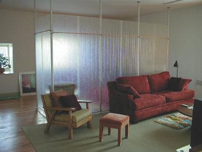 Dipcraft-Interior-translucent-wall-divider