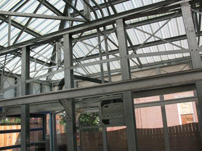 Dipcraft-fiberglass-translucent-roofing-sheet