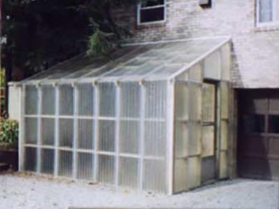 Dipcraft-greenhouse_fiberglass_2