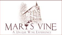 Mary's Vine