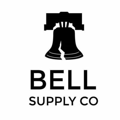 Bell Supply Co.