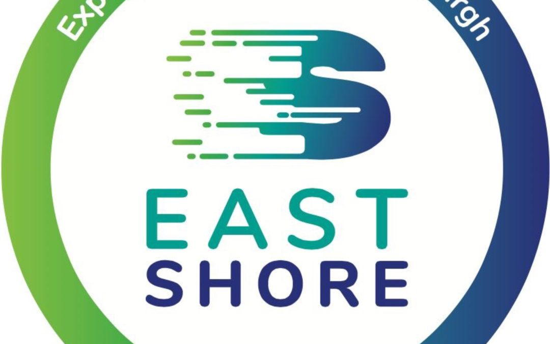 JOBS in the EastShore Pittsburgh – Feb to April