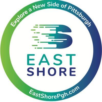 JOBS in the EastShore Pittsburgh