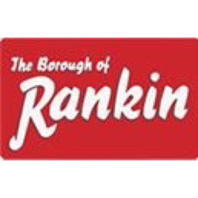 Rankin Borough